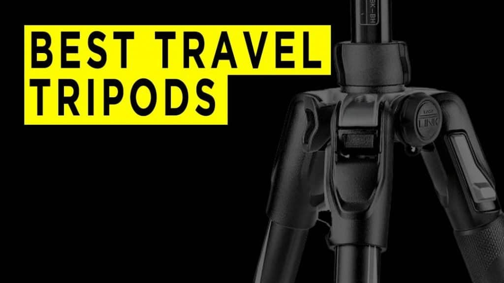best-travel-tripods-banner