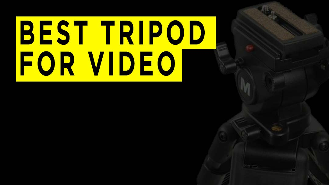 best-tripod-for-video-banner