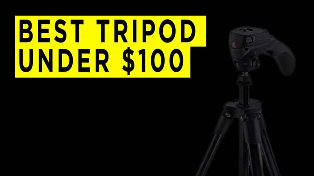 best-tripod-under-100-dollars-banner