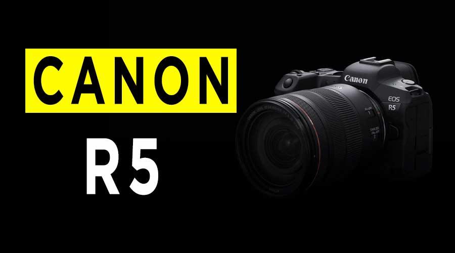 canon-eos-r5-camera-review-banner