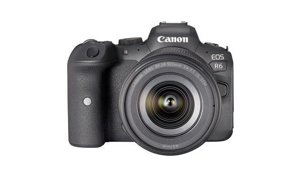 canon-eos-r6-camera-specs