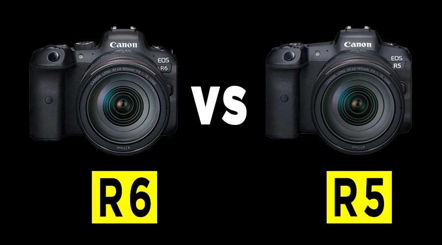 canon-eos-r6-vs-r6-comparison-banner