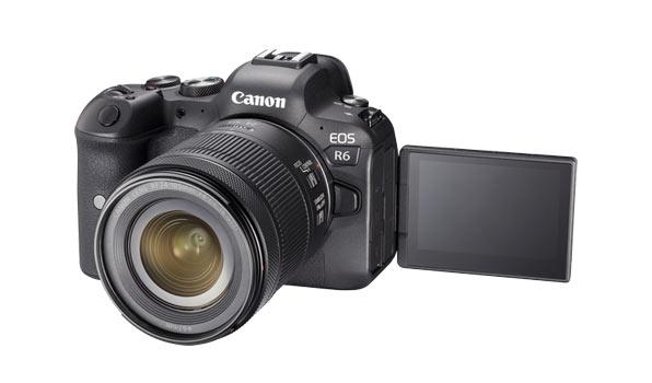 canon-r6-flipscreen-vlogging