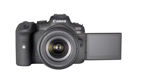 canon-r6-flipscreen