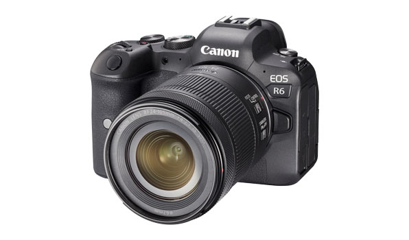 canon-r6-front-with-lens