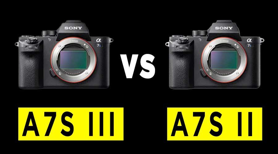 sony-a7s-ii-vs-sony-a7s-iii