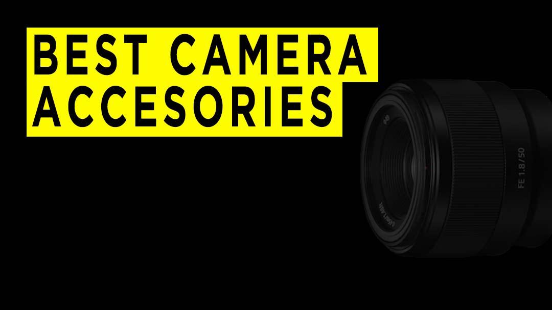 Best-Camera-Accessories-banner