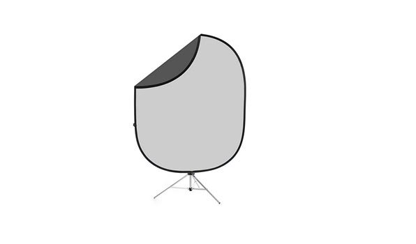 Collapsible-Backdrops-stand