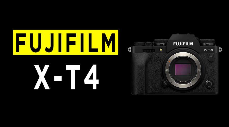 FUJIFILM-X-T4-Camera-Review-banner