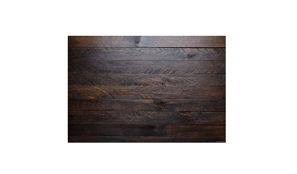 Floor-Drop