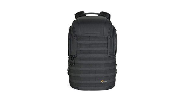 LowePro-ProTactic-bag