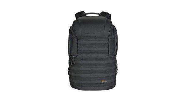 LowePro-ProTactic-bag