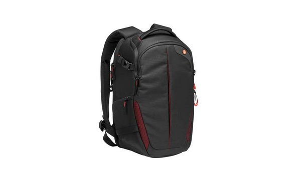 Manfrotto-RedBee-camera-backpack