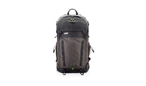 MindShift-Gear-Backlight-backpack