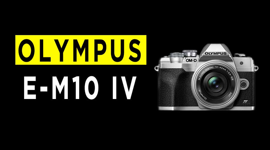 Olympus-E-M10-Mark-IV-Review-banner