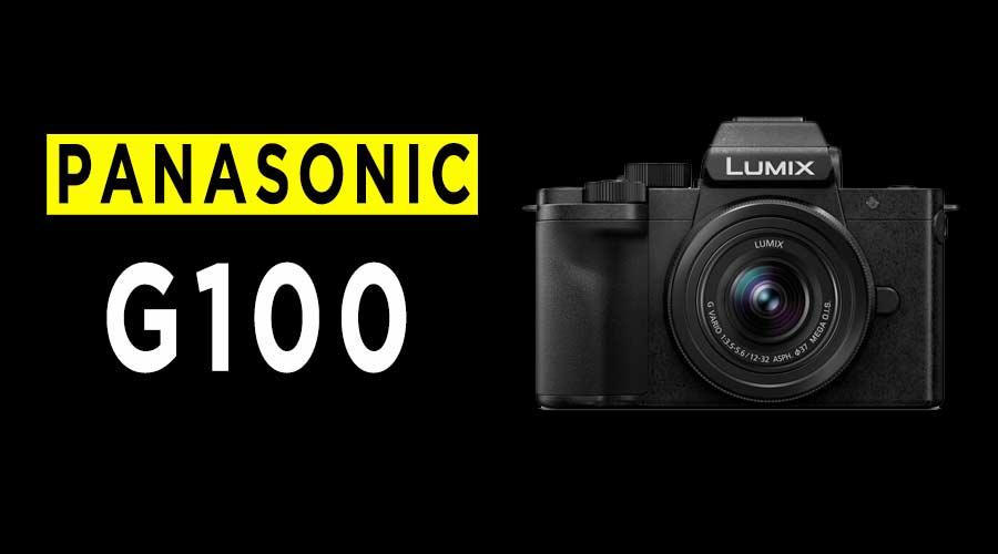Panasonic-LUMIX-G100-camera-review