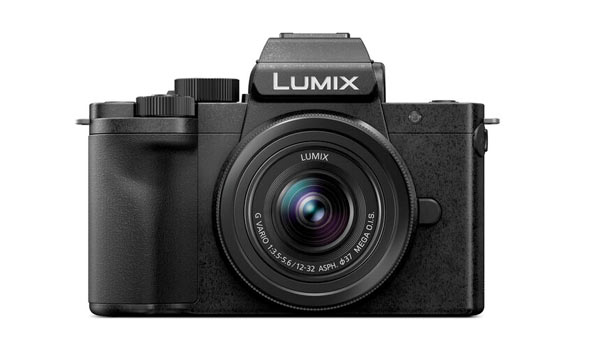 Panasonic-LUMIX-G100-specs