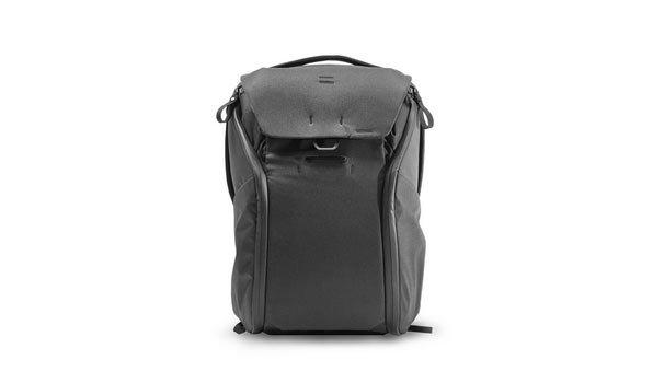 Peak-Design-Everyday-Backpack-V2