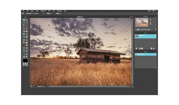 Pixlr-Photo-Editor-app