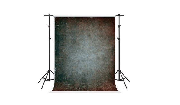 Printed-Backdrops-kit