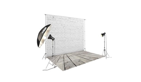 Printed-Vinyl-Backdrops