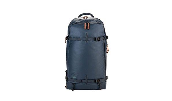 Shimoda-Explore-camera-bag
