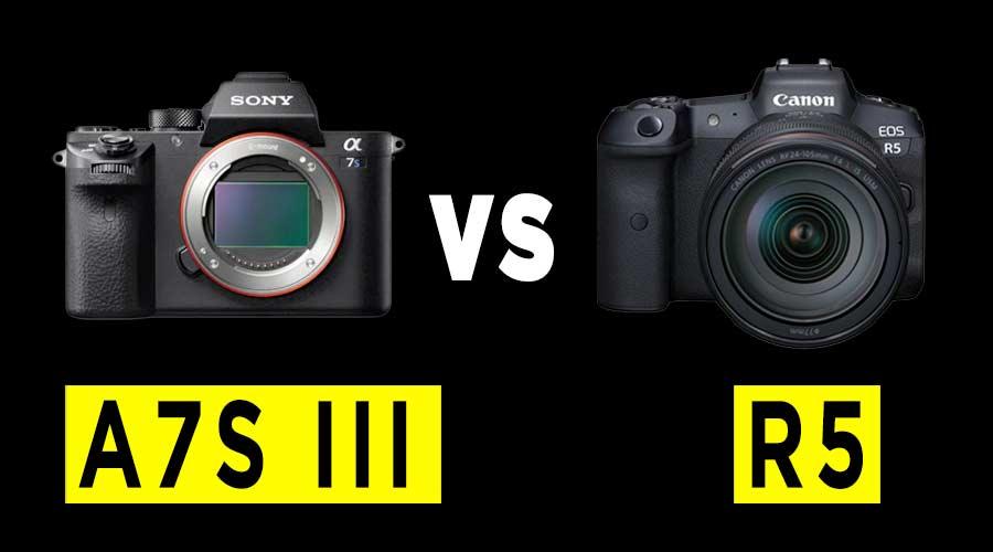 Sony-A7S-III-vs-Canon-R5-banner