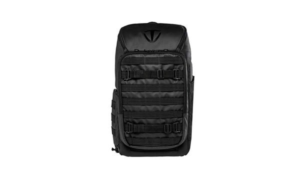 Tenba-Axis-backpack