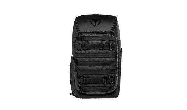Tenba-Axis-backpack