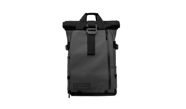WANDRD-PRVKE-backpack