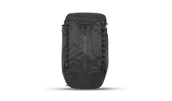 WANDRD-Veer-bag