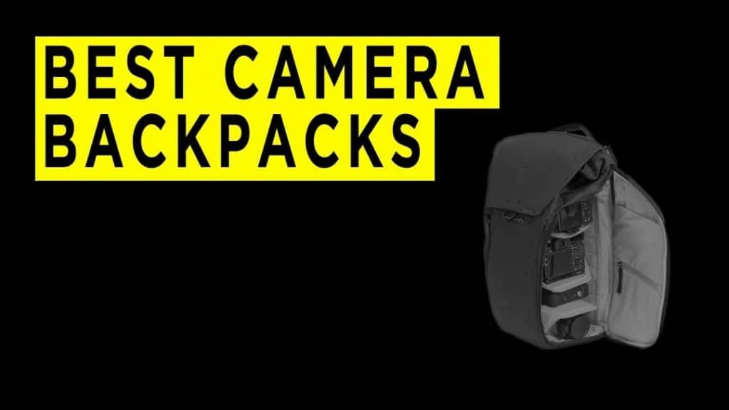 best-camera-backpacks-banner