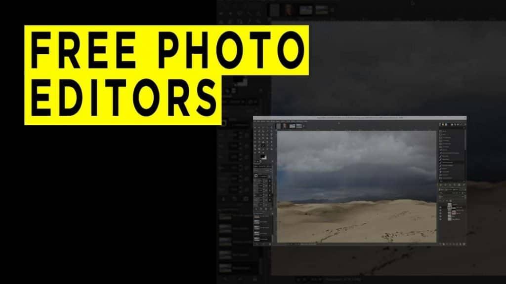 free-photo-editor-banner