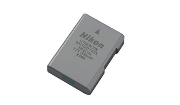 nikon-battery