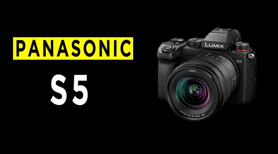 panasonic-s5-camera-review-banner
