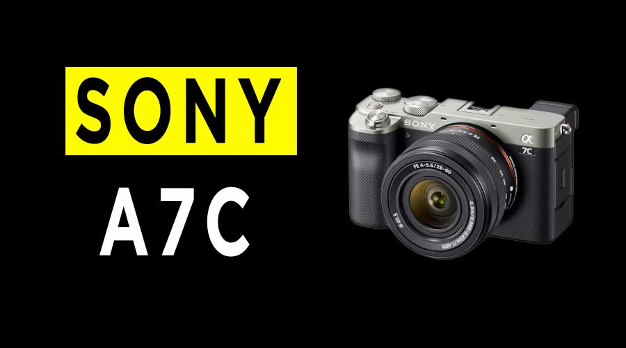 sony-a7c-camera-review-banner