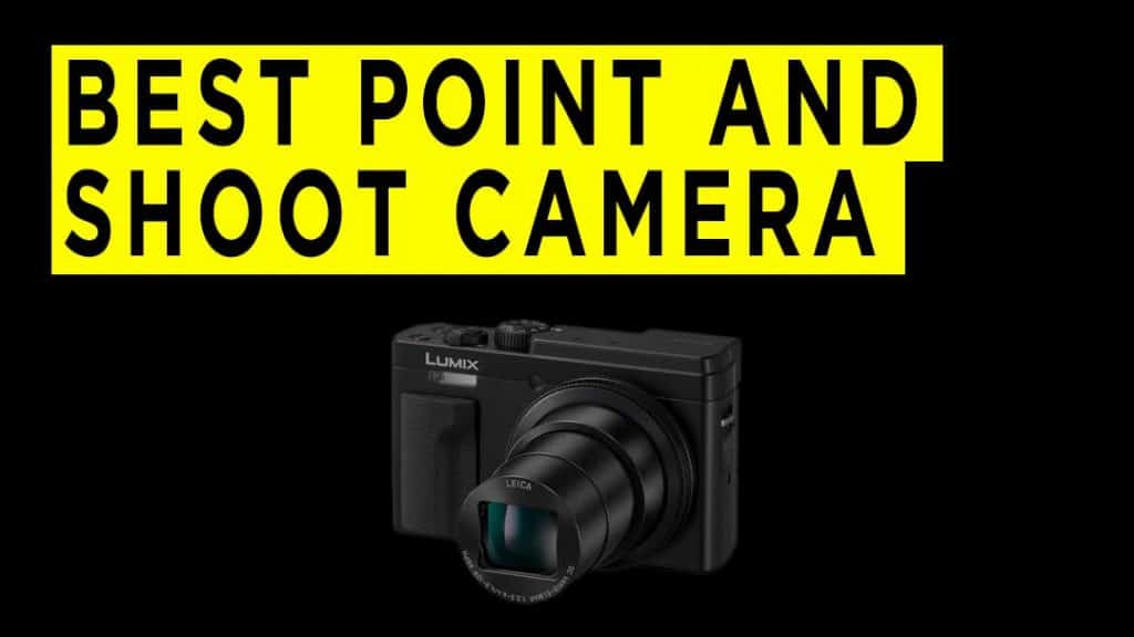 best-point-and-shoot-camera-banner