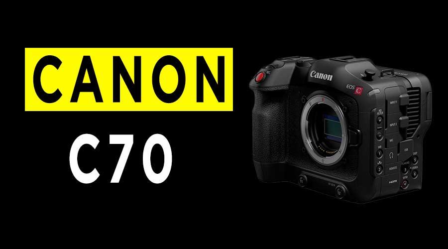 Canon-EOS-C70-Cinema-Camera-review-banner