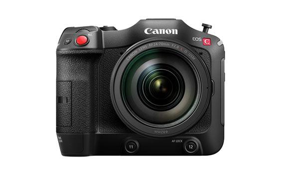 Canon-EOS-C70-camera-specs