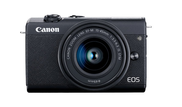 Canon-EOS-M200-specs