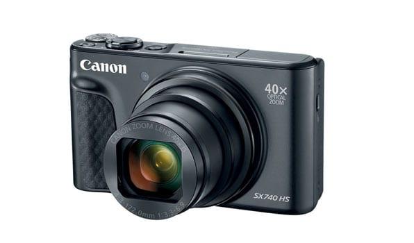 Canon-PowerShot-SX740-HS-camera-specs