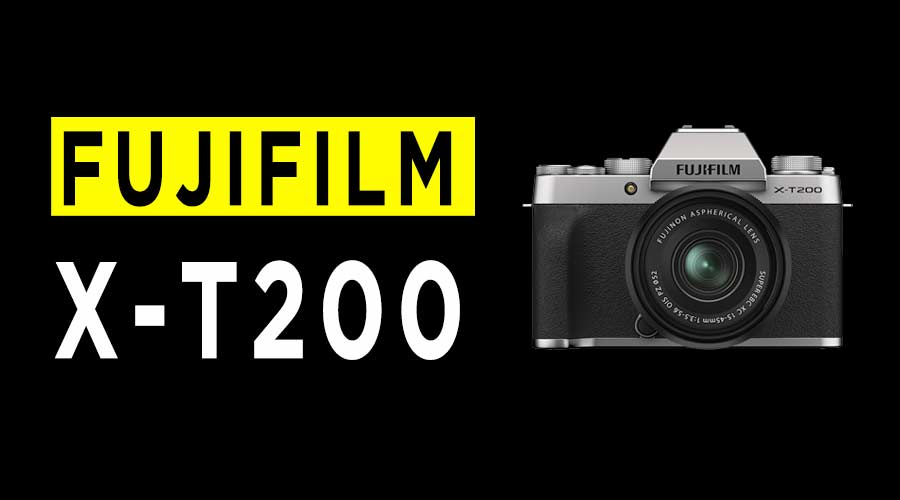 FUJIFILM-X-T200-camera-review-banner