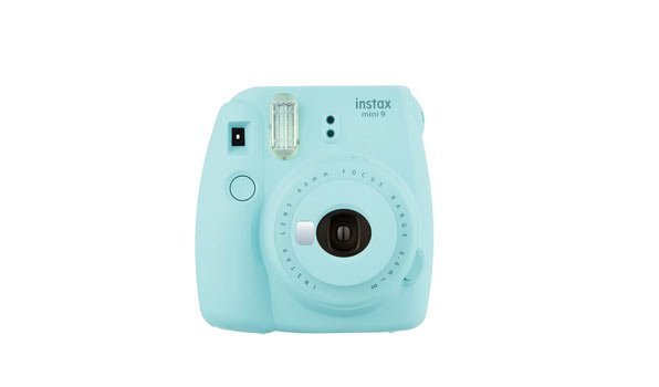 Fujifilm-Instax-Mini-9-camera
