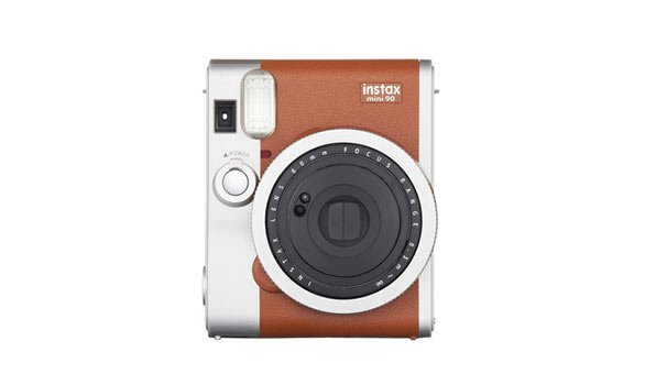 Fujifilm-Instax-Mini-90-camera