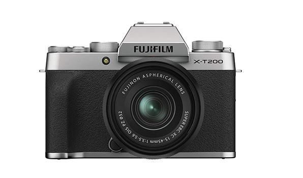 Fujifilm-X-T200-camera-specs