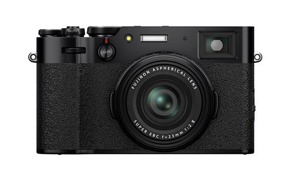 Fujifilm-X100V-camera-specs