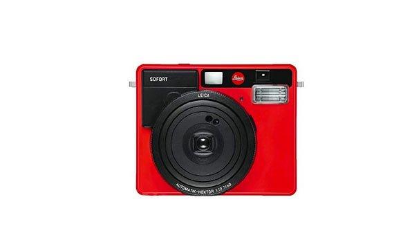 Leica-Sofort-camera-specs