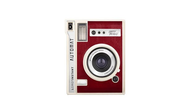 Lomography-Lomo-Instant-Automat-camera