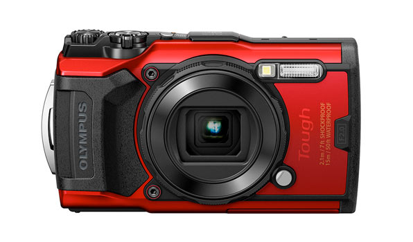 Olympus-Tough-TG-6-Waterproof-Digital-Camera-specs
