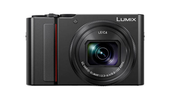 Panasonic-Lumix-DC-ZS200-Digital-Camera-specs